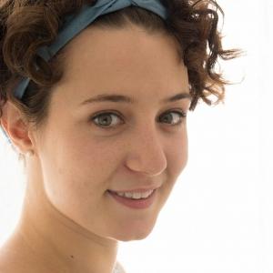 Sofia Zanon