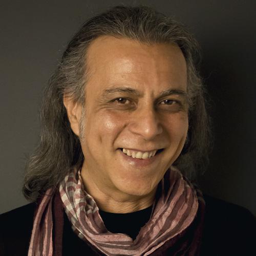 Domenico Sestito