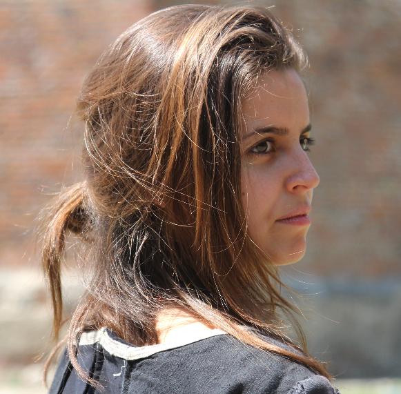 Alessandra Giglio