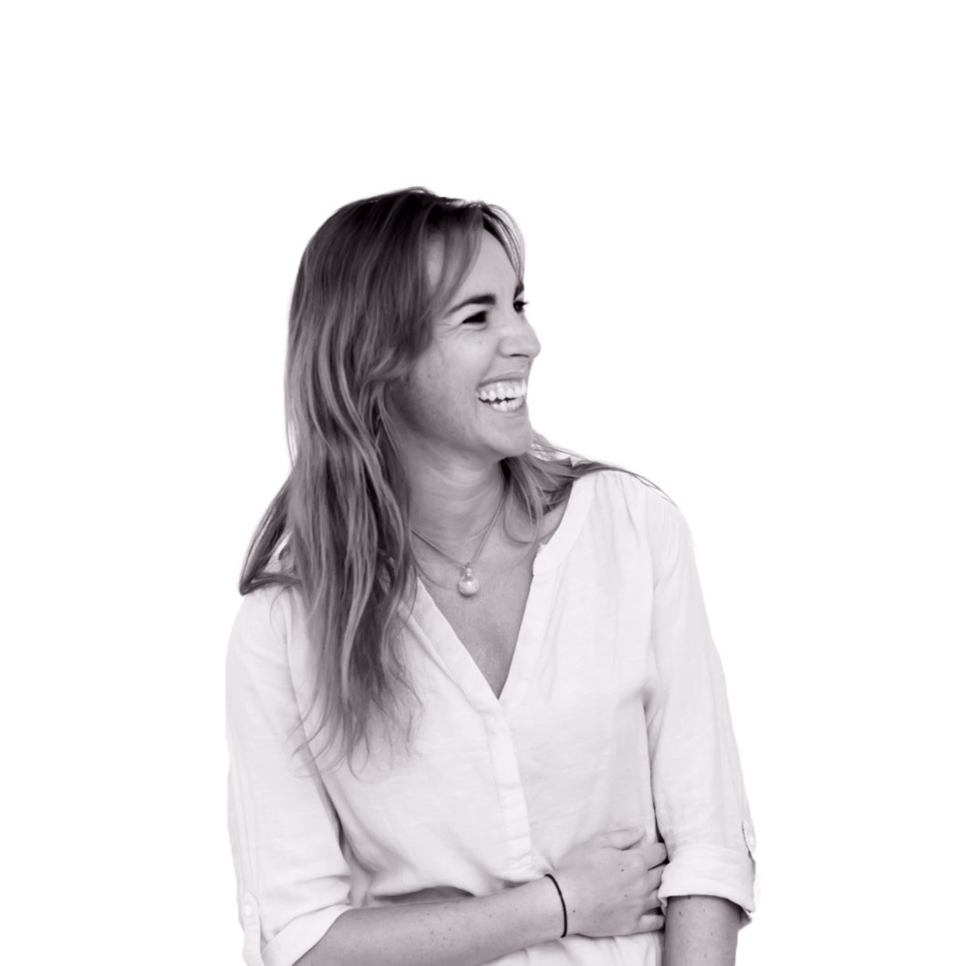 Valentina Saracco