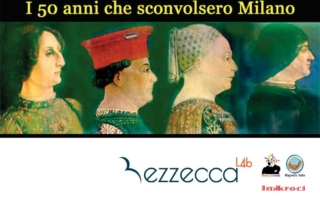 game-of-sforza-dramatra