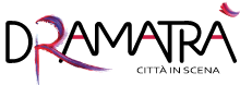 Dramatrà Logo